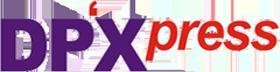 DPXpress